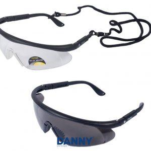 eagle-oculos-de-seguranca-com-protetor-nasal-de-silicone-danny